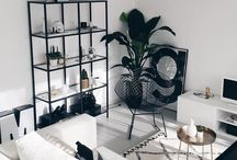 S t y l e / Property styling and styling ideas