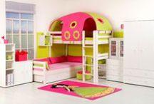 Exclusively for children. / DOMESTAV s.r.o. je výrobca kvalitného nábytku zo smrekového, bukového a dubového masívu. Drevený nábytok z DOMESTAVU je určený pre všetkých, ktorý ocenia výborné vlastnosti masívu a zároveň moderný, praktický, variabilný design s dlhou životnosťou. Vaše detské izby,spálne a pracovne budú vďaka naším produktom zdravšie a kvalitné drevený masív spoločne s naším designem vytvorí ich interiér prírodný a štýlový. Značka DOMESTAV je kvalitný nábytok z masívu (100% MASÍV).