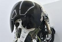 Aircraft/Military