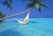 busco una playa / looking for a beach / sugiere playas que repetirías sin dudarlo!!
