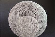Design fibres