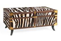 "Safari / стиль Сафари / African Style / ""Африка"" в интерьере"