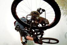 Bike/MTB