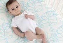 maternity a kids inspiration