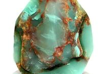 Gemstone / Gemstone