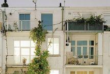 Green&Terrace