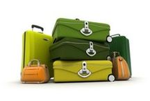 maletas / luggage