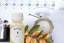 Aceites naturales. Materiales para hacer jabón de glicerina. / Aceites y mantecas para tu piel de primera calidad. Para tu piel o para hacer jabones, hacer cremas y cosmética en general.