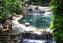 Philippines / Possible Massage Retreat Location in 2016