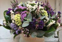 Flores y detalles en arvika materialparajabon.com / flores, detalles y velas