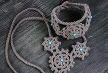 crochet jewls