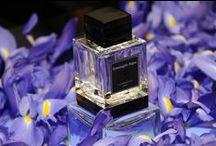 Zegna Fragrances