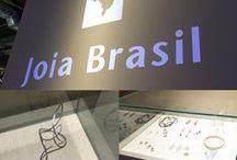 Joia Brasil - IDA 2015
