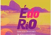 Guia É do Rio!450