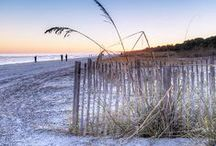 """Hilton Head Island SC / Some of the images I (and others) have captured of Hilton Head Island and the surrounding """"Lowcountry"""" , an area I consider my second home."""