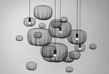 DESIGN / by Janaina da Silva