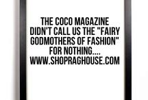 ShopRagHouse / by ShopRagHouse