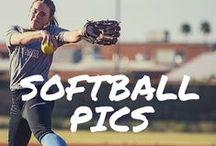 Softball / #softball #fastpitch