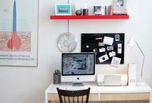 design.decor.home