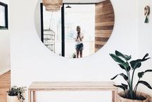 all things home decor