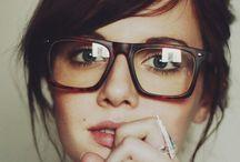 Eye_wear