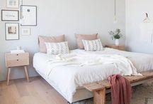 all things bedroom