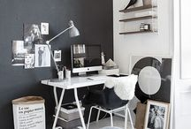 all things workspace