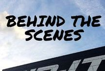 RIP-IT: Behind the Scenes / What are we up to at RIP-IT Headquarters? Find out!  #RIPITsports