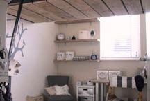 Best Slaapkamer Ideeen Meiden Pictures - Moderne huis - clientstat.us