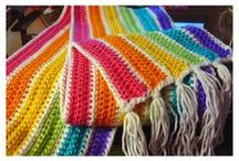 Learn to crochet already!