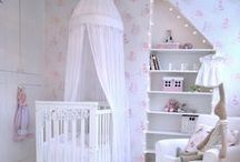 ✦ Home - Kids rooms