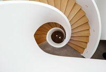 Staircase Stuff