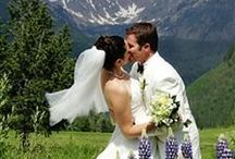 Wedding Style / Love is in the air at Timbers Resorts - from engagements to weddings to honeymoons to anniversaries, the stage is set for all of the meaningful moments in life. #love #romance #wedding #honeymoon #anniversary / by Timbers Resorts