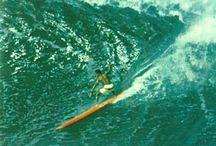 Vintage Surf Stuff