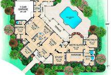 House Plans  Stuff