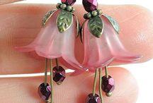 bijoux choux