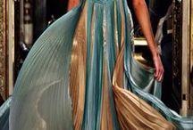 Roberta Velasquez # estileira+moda / Moda , estilo ,design ,ilustração e arte