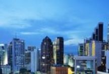 Cheapest Places to Retire / You can make Malaysia second home after retirement and can have a Malaysia residency. Nothing would be better than residing in such a beautiful place enjoying the evening of your life, contact us to know more.