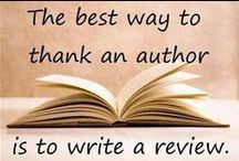 Authors Billboard Blogs
