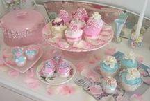 Cupcakes !!!!