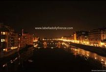 La Bella Dolly Firenze / Luxury Custom Accessories. Made in Florence (Italy)