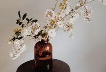 flower idea / お花参考 生花