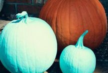 The Teal Pumpkin Project & Halloween
