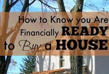 BUYING A HOME / Buying a home is a huge milestone in one's life. Learn the questions you should ask before buying a home and what others wish they had known before purchasing.