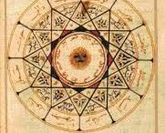 Alchimia e spiritualità - Alchemy & Spirituality / Alchimia e spiritualità Alchemy & Spirituality