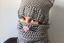 bordado, tejido, crochet, telar