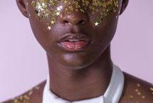 aes: sparkles