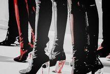 aes: girl gang