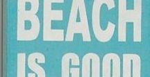 Beachy Quotes