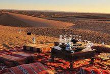 Travel   Marrakech / Always on the hunt for all those perfect locations? In love with traveling? I have some serious Morocco/Marrakech Travel Inspiration for you guys:   Seid ihr auf der Suche nach den perfekten Orten? Ihr liebt es zu reisen? Ich habe hier ein paar wichtige Marrakech Travel Inspirationen für euch: